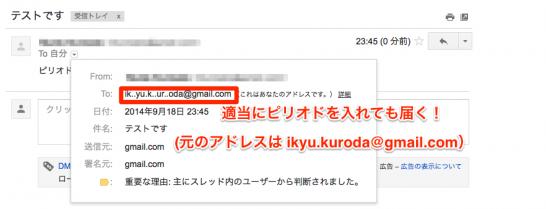 テストです_-_ikyu_kuroda_gmail_com_-_Gmail