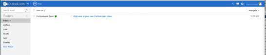 Outlook_com_-_ryota_kunisato_cegedim_com