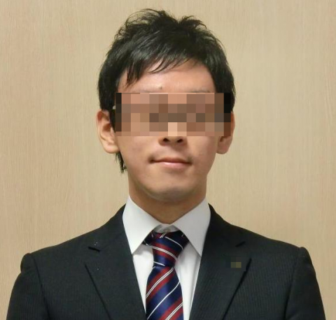 senior_photo_jpg__583×559_