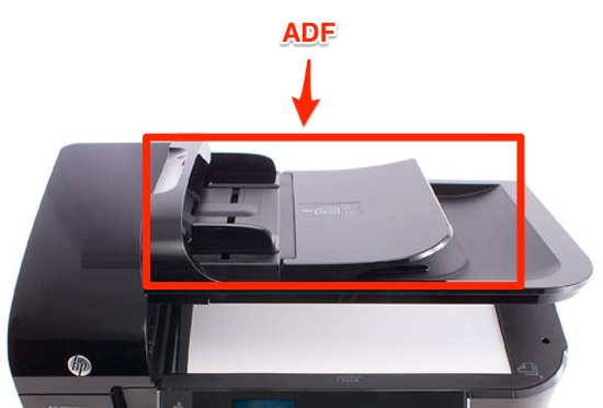 hp-officejet-6500-adf 2